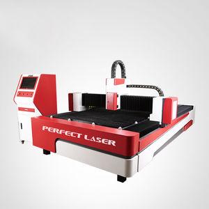 лазерный станок для резки