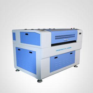 станок для резки CO2-лазер