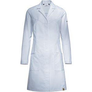 антистатическая блуза
