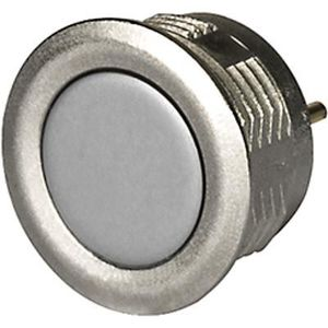 сенсорная пусковая кнопка