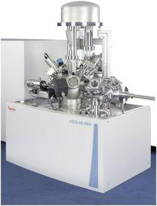 спектрометр фотоэлектронных рентгеновских лучей