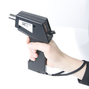 ультразвуковой детектор утечек