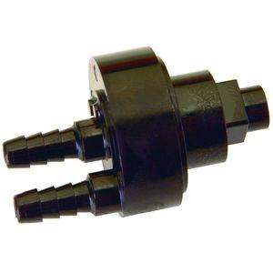 разгрузочный клапан для воздуха