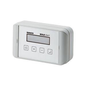 компактный контроллер насоса