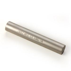 магнитный трубчатый сепаратор