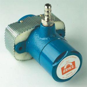 пневматический вибратор