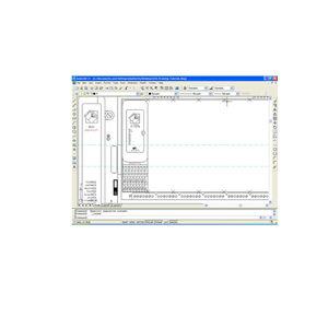 программное обеспечение для визуализации