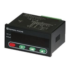 индикатор для измерения температуры