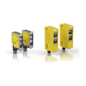 легкий барьер безопасности тип 4 / безопасности тип 2 / однолучевой / тип заграждения