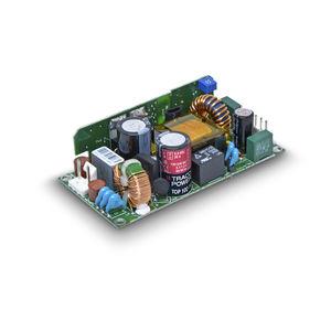 источник электропитания AC/DC