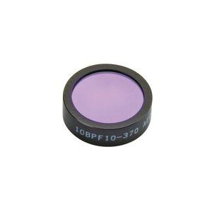 оптический фильтр с полосой пропускания