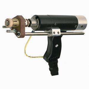 пистолет для сварки штифтов