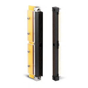коннектор для передачи данных