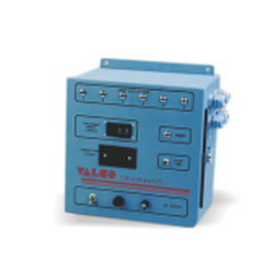система управления наблюдения / автоматическая / LED
