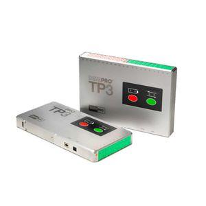 регистратор данных для контроля
