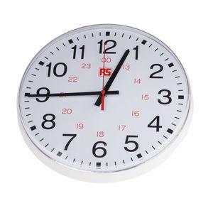 настенное часы