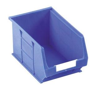 складской лоток для хранения
