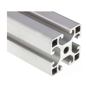 профиль алюминиевый сплав