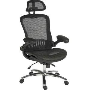 поворотный стул для рабочего места