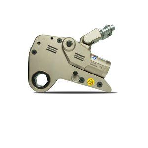 гидравлический динамометрический ключ