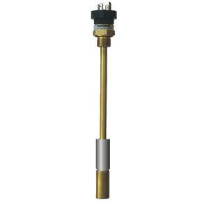 поплавковый сигнализатор уровня
