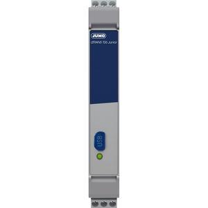 трансмиттер температуры на DIN-рейке