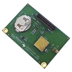 модуль приемника GNSS