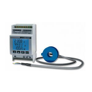 анализатор сети перем. тока