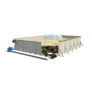 воздушный биофильтр