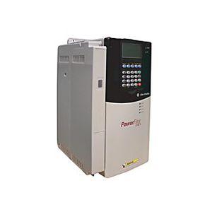 вариатор AC с векторным управлением