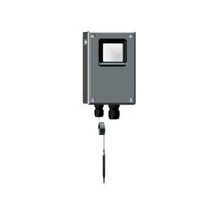 цифровой контроллер и ограничитель температуры