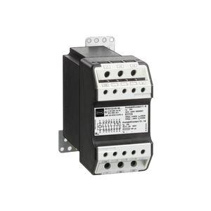 модульный контактор