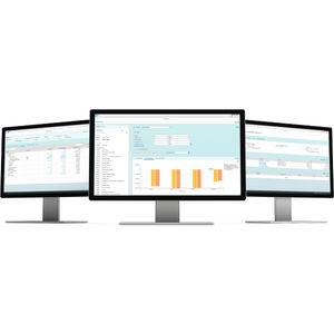 программное обеспечение для управления финансами