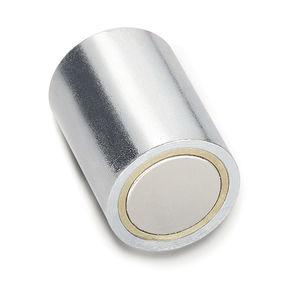 магнит из AlNiCo