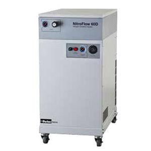 инертный генератор азота