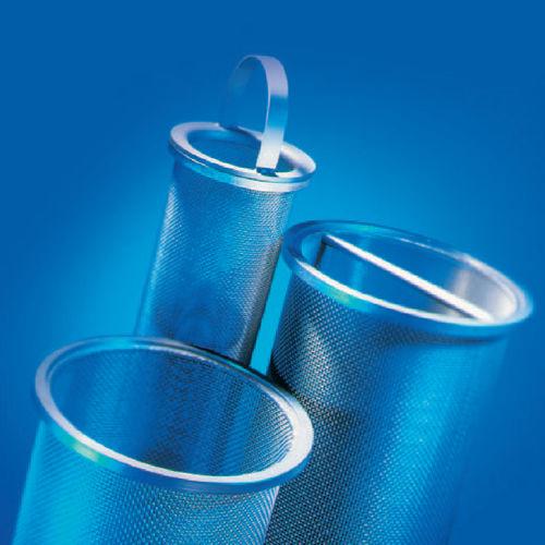 жидкостный фильтр