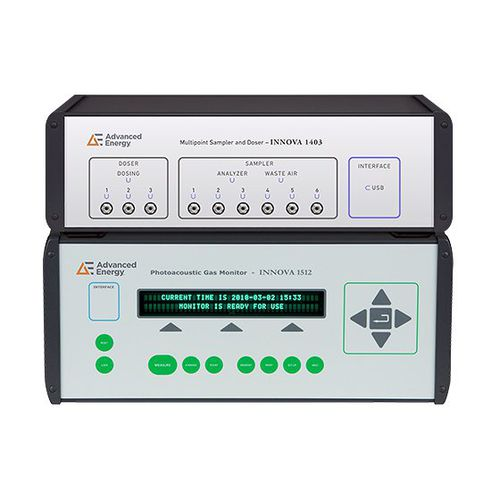 детектор трассировки