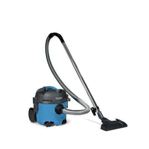 аспиратор для пыли