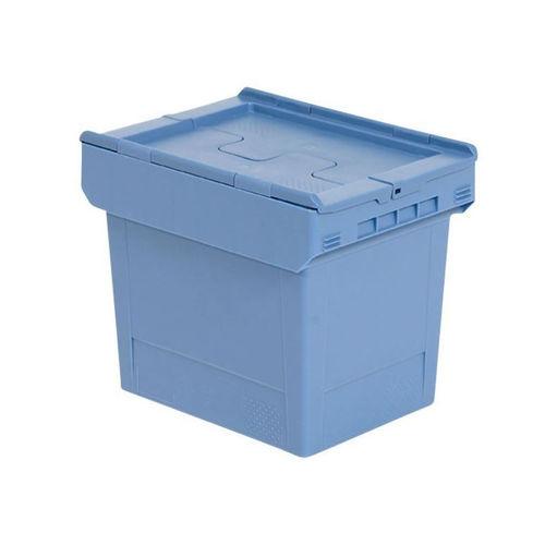 ящик из PP