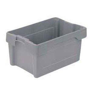ящик из HDPE