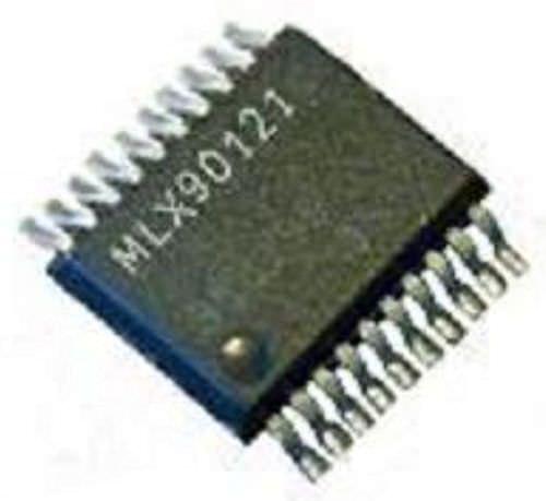 приемопередатчик RFID