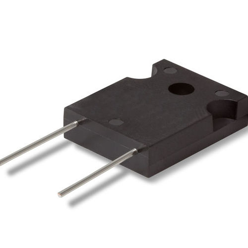 резистор мощность