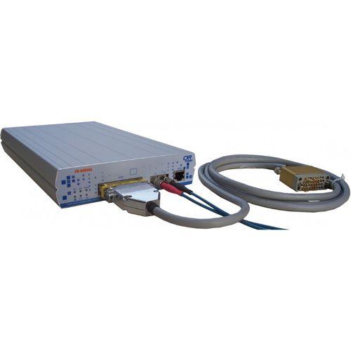 модем для передачи данных