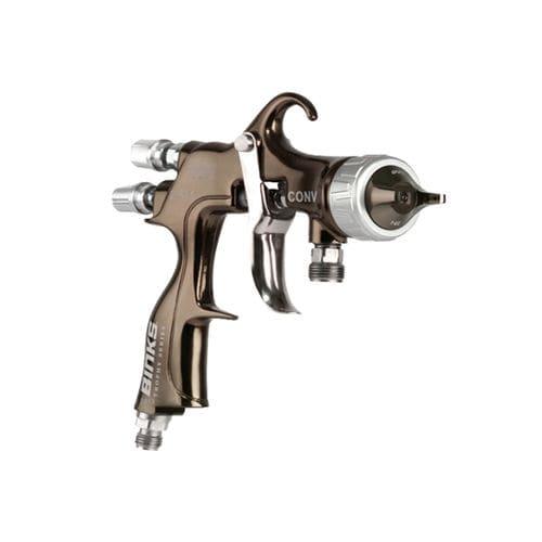 пистолет распылитель