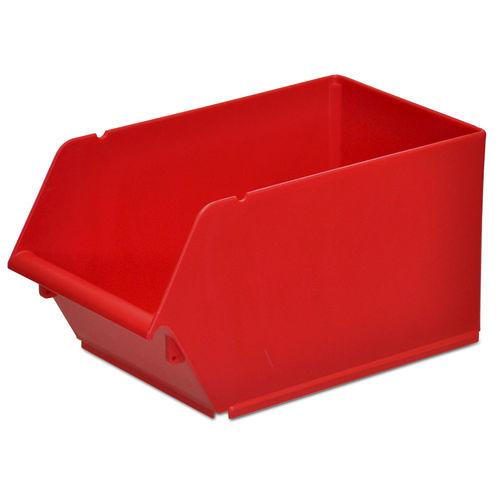 лоток для хранения из пластика