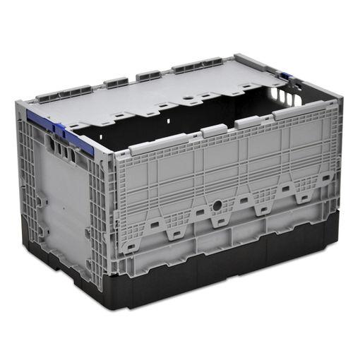 ящик из полипропилена