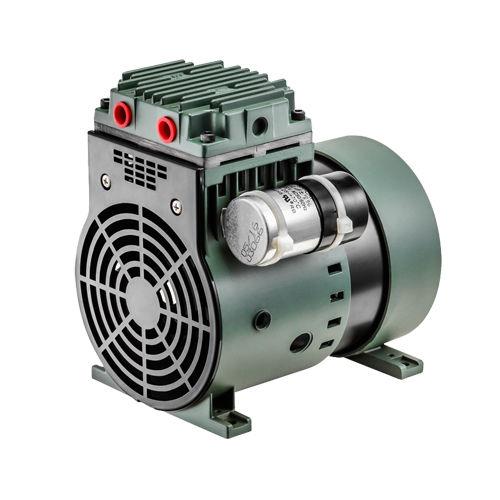 воздушный компрессор / фиксированный / электрический / для промышленного применения