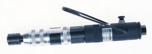 пневматический шуруповерт прямая модель