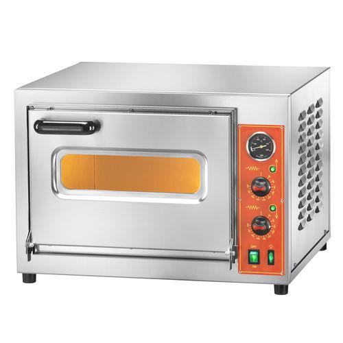 печь для пищевой промышленности для пиццы