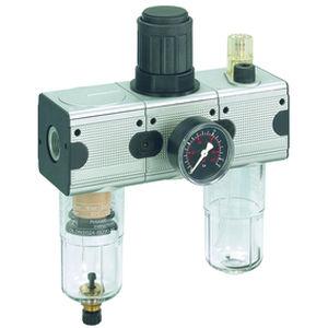 фильтр-регулятор маслораспылитель для воздуха